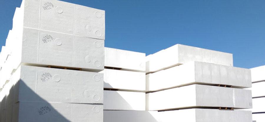 A Closer Look at Foam: Part II – Closed-Cell Foam – Foam ... |Polystyrene Foam