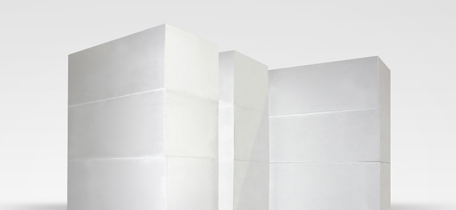 eps-blocks